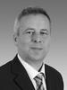 Ivan Bukáček