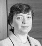 Olga Ortová Šeflová