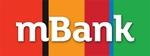 Aprílové bankovní poplatky