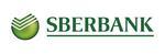 Sberbank CZ vydává emisi hypotečních zástavních listů