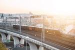 Leo Express rozšířil nabídku o odloženou platbu MALL Pay, cestující za jízdenku zaplatí až za 14 dnů bez koruny navíc