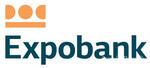 Expobank CZ prodlužuje nabídku jedné z nejvýhodnějších sazeb na trhu – spořicího účtu GARANT