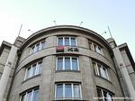 Komentované zprávy bank: Klienti KB si počtou a Sberbank se chlubí čistým ziskem