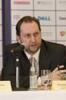 Cehlarik: V oblasti kreditních karet pokračujeme v inovacích