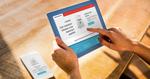 Založte si U konto od UniCredit Bank online z pohodlí domova