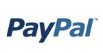 PayPal v roce 2012: 14 miliard dolarů v mobilních platbách