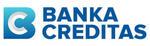 Banka Creditas: Konkuruje nejlevnější bankám - I.q. 2018
