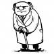 Zlaté euro: Penzijní připojištění roku 2012