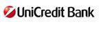 Skupina UniCredit získala ocenění Excellence Awards