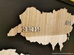 Dopad koronaviru na český zahraniční obchod