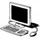 ČTK: ČNB - Počet účtů s možností internetbankingu loni stoupl o 22%