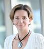 Barbara Hartmannová výkonnou ředitelkou právního útvaru ČSOB