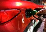 Rychle si natankujte. Ceny pohonných hmot začínají znovu růst