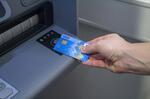 Česká spořitelna inovuje bankomaty, nově lze na 170 z nich vybírat bezkontaktně