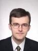 Cenovou politiku měnit nehodláme, říká Ján Franek z Fio banky