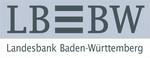 LBBW zveřejnila předběžné výsledky za rok 2012
