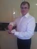 Soutěž s Home Credit a naším serverem o mobilní telefon Samsung Galaxy S4 mini zná vítěze