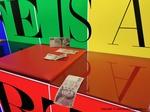 Komentované zprávy bank: Nová kampaň Fio banky - Dobré zvyky v hlavní roli