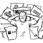 Prohlášení ČBA k anketě o Nejabsurdnější bankovní poplatek 2012