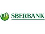 Vstřícná banka: Dejte Sberbank své vysvědčení - III. čtvrtletí 2018