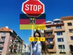 Spotřebitelské klima v Německu je už 13 měsíců v červených číslech
