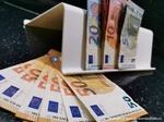 Čeští spotřebitelé věří ekonomice méně