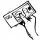 Protiinflační dluhopisy – jak se správně úročí?