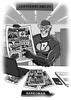 103. DÍL - Ideální banka 21. století: Ideální banka bude fungovat pouze s virtuálními penězi