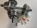 Český zahraniční obchod dopadl v červnu dobře, ALE…