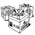 Ideální banka 21. století: O vítězi ročníku 2013 je rozhodnuto, ceny budou předány 25. září