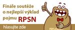 RPSN: Máte poslední možnost rozhodnout o výkladu tohoto ukazatele