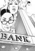 Nové banky získávají klienty od velkých, mají jich přes 100.000