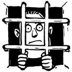 Internetová kriminalita sílí. Dávejte si pozor na svůj bankovní účet i vy