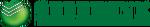 Penta koupí 99,5 procenta slovenské Sberbank