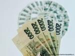 Darování nebo prodej nemovitosti bude od nového roku výrazně dražší