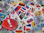 Zahraniční obchod v srpnu s přebytkem 7,6 mld. korun