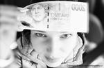 Ideální banka očima studentů:  Ideální banka Matrace