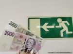 Jak daní takzvaní předdůchodci své příjmy?