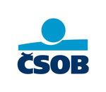 ČSOB věnovala v roce 2018 na společensky odpovědné aktivity přes 50 milionů Kč