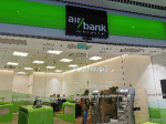 Air Bank má už 800 tisíc klientů. Blíží se milionu