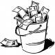 OVB Vstřícná banka: Jak si vedly banky v roce 2010