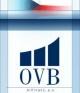 OVB dbá na kvalitu poradenství