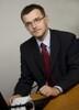 Jan Franek: Fio banka vítězí strategií nulových poplatků za běžné bankovní služby