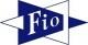Fio banka otevírá třetí pobočku v Brně, celkem má již 67 poboček