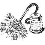 Vstřícná banka z pohledu poplatků - 4. čtvrtletí 2012