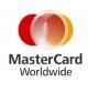 Svět zatím není připraven na mobilní platby,  MasterCard má řešení pro přechodné období i budoucnost