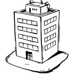 Regulace bank u hypoték je kartelový přístup na druhou. Jen s opačným znaménkem