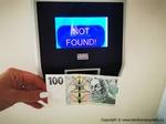 NOMINACE: Řekněte bankám, které poplatky se vám nelíbí