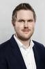 Rozhovor s Jiřím Pechem, členem investičního výboru Broker Trust, na téma korporátní dluhopisy