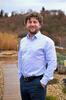 Novým členem představenstva ČMSS je Ladislav Neuhäuser